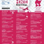 Programma Lamf 2018 L'altra mente festival foligno